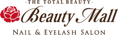 Beauty mall nail&eyelash salon