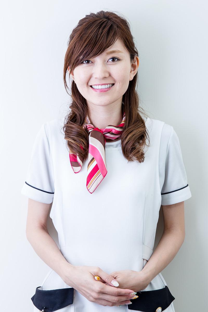 小泉 麻美